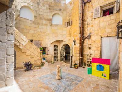 Image 2 | 4 bedroom house for sale, Naxxar, North Western Malta, Malta Island 226917