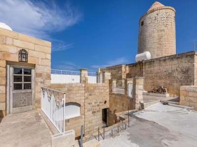 Image 3 | 4 bedroom house for sale, Naxxar, North Western Malta, Malta Island 226917