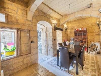 Image 4 | 4 bedroom house for sale, Naxxar, North Western Malta, Malta Island 226917