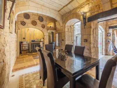 Image 5 | 4 bedroom house for sale, Naxxar, North Western Malta, Malta Island 226917