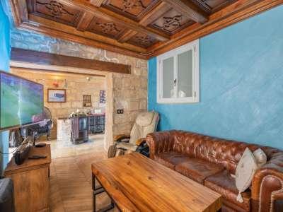 Image 6 | 4 bedroom house for sale, Naxxar, North Western Malta, Malta Island 226917