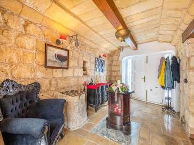 Image 7 | 4 bedroom house for sale, Naxxar, North Western Malta, Malta Island 226917