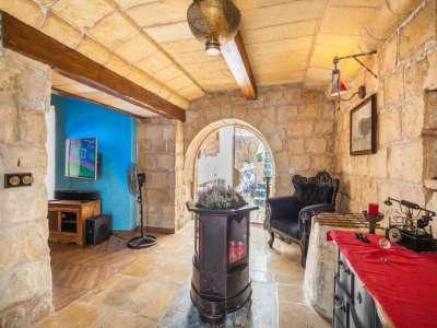 Image 8 | 4 bedroom house for sale, Naxxar, North Western Malta, Malta Island 226917