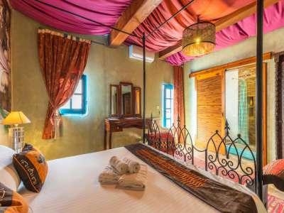 Image 10   10 bedroom house for sale, Naxxar, North Western Malta, Malta Island 226922
