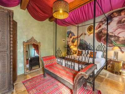 Image 11   10 bedroom house for sale, Naxxar, North Western Malta, Malta Island 226922