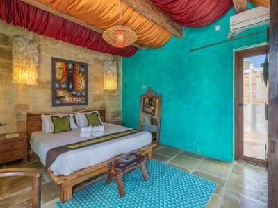 Image 12   10 bedroom house for sale, Naxxar, North Western Malta, Malta Island 226922
