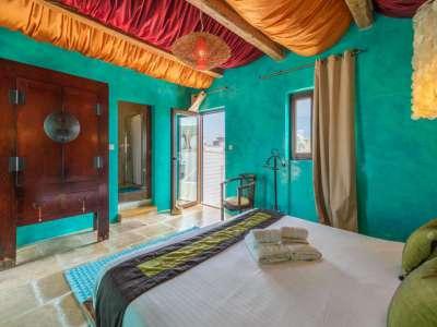 Image 13   10 bedroom house for sale, Naxxar, North Western Malta, Malta Island 226922