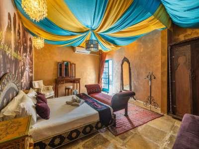 Image 14   10 bedroom house for sale, Naxxar, North Western Malta, Malta Island 226922