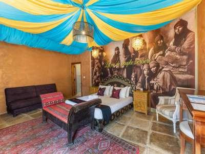 Image 15   10 bedroom house for sale, Naxxar, North Western Malta, Malta Island 226922
