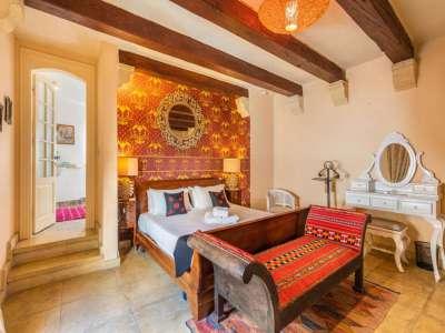 Image 16   10 bedroom house for sale, Naxxar, North Western Malta, Malta Island 226922