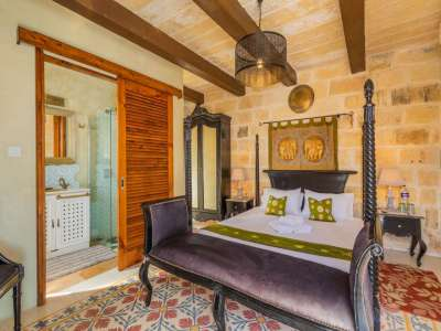 Image 17   10 bedroom house for sale, Naxxar, North Western Malta, Malta Island 226922