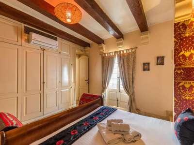 Image 18   10 bedroom house for sale, Naxxar, North Western Malta, Malta Island 226922