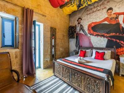 Image 19   10 bedroom house for sale, Naxxar, North Western Malta, Malta Island 226922