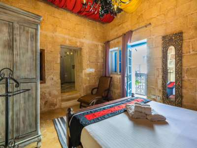 Image 20   10 bedroom house for sale, Naxxar, North Western Malta, Malta Island 226922
