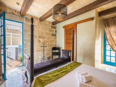 Image 21   10 bedroom house for sale, Naxxar, North Western Malta, Malta Island 226922