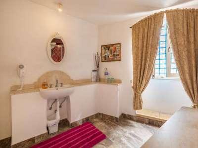 Image 22   10 bedroom house for sale, Naxxar, North Western Malta, Malta Island 226922