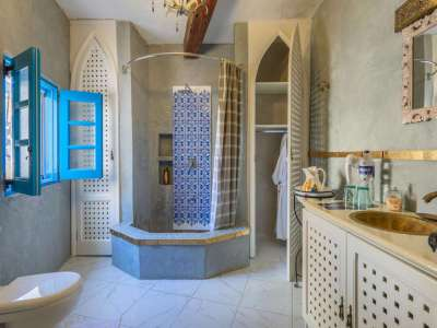 Image 23   10 bedroom house for sale, Naxxar, North Western Malta, Malta Island 226922