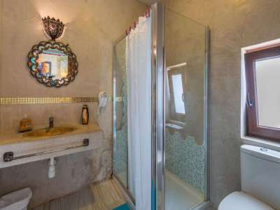 Image 24   10 bedroom house for sale, Naxxar, North Western Malta, Malta Island 226922