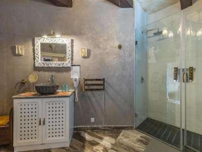 Image 25   10 bedroom house for sale, Naxxar, North Western Malta, Malta Island 226922