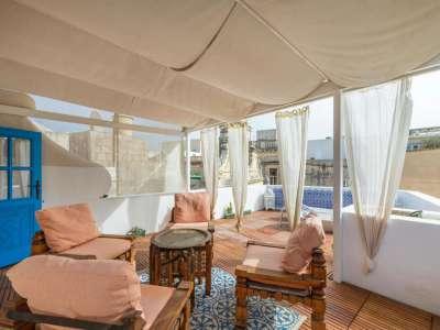 Image 26   10 bedroom house for sale, Naxxar, North Western Malta, Malta Island 226922