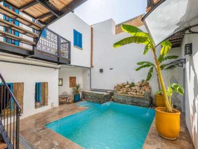 Image 28   10 bedroom house for sale, Naxxar, North Western Malta, Malta Island 226922