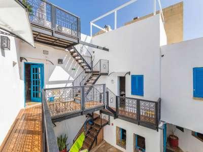 Image 29   10 bedroom house for sale, Naxxar, North Western Malta, Malta Island 226922