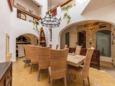 Image 3   10 bedroom house for sale, Naxxar, North Western Malta, Malta Island 226922