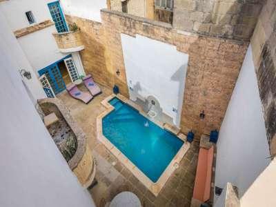 Image 30   10 bedroom house for sale, Naxxar, North Western Malta, Malta Island 226922