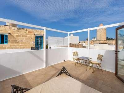 Image 31   10 bedroom house for sale, Naxxar, North Western Malta, Malta Island 226922