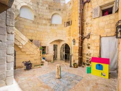 Image 33   10 bedroom house for sale, Naxxar, North Western Malta, Malta Island 226922