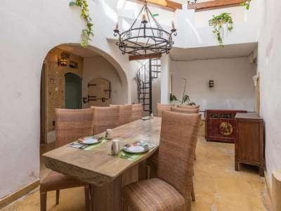 Image 4   10 bedroom house for sale, Naxxar, North Western Malta, Malta Island 226922