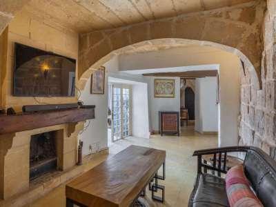 Image 5   10 bedroom house for sale, Naxxar, North Western Malta, Malta Island 226922