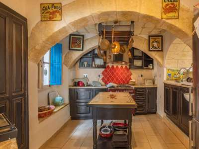 Image 6   10 bedroom house for sale, Naxxar, North Western Malta, Malta Island 226922