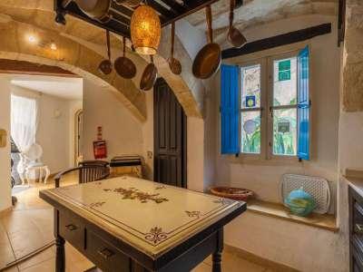 Image 7   10 bedroom house for sale, Naxxar, North Western Malta, Malta Island 226922