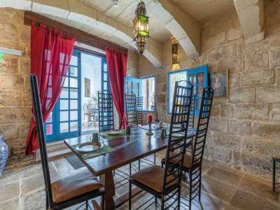 Image 8   10 bedroom house for sale, Naxxar, North Western Malta, Malta Island 226922