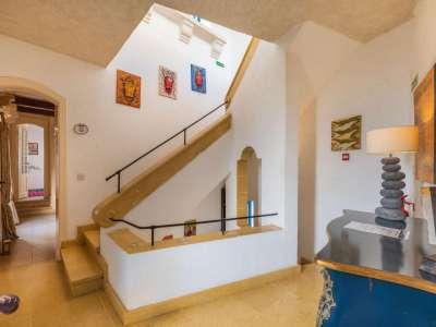 Image 9   10 bedroom house for sale, Naxxar, North Western Malta, Malta Island 226922