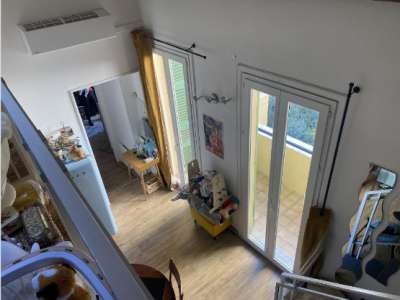 Image 3   1 bedroom apartment for sale, The Rock, Monaco-Ville, French Riviera 226962