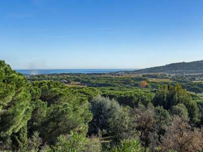 Image 13 | 5 bedroom villa for sale with 1 hectares of land, Ramatuelle, St Tropez, French Riviera 226976