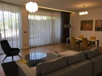 Image 1 | 2 bedroom apartment for sale, Budva, Coastal Montenegro 227151