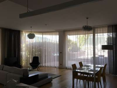Image 2 | 2 bedroom apartment for sale, Budva, Coastal Montenegro 227151