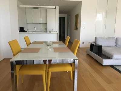 Image 3 | 2 bedroom apartment for sale, Budva, Coastal Montenegro 227151
