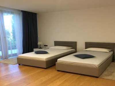 Image 5 | 2 bedroom apartment for sale, Budva, Coastal Montenegro 227151