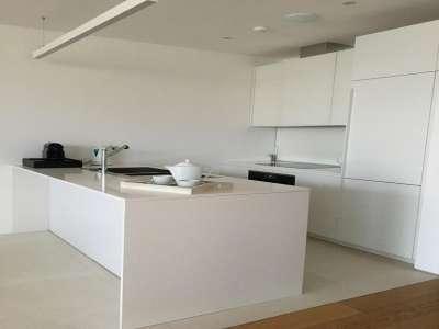 Image 6 | 2 bedroom apartment for sale, Budva, Coastal Montenegro 227151