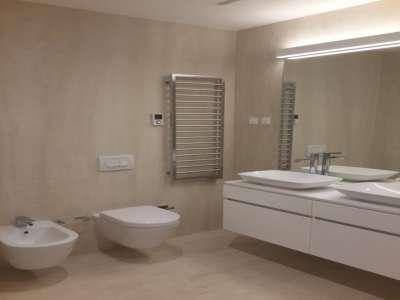 Image 7 | 2 bedroom apartment for sale, Budva, Coastal Montenegro 227151