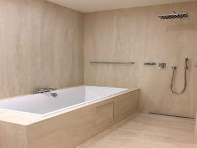 Image 8 | 2 bedroom apartment for sale, Budva, Coastal Montenegro 227151