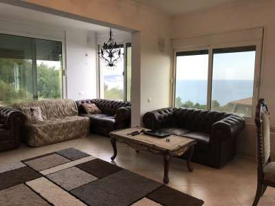 Image 2 | 3 bedroom house for sale with 551m2 of land, Bar, Coastal Montenegro 227281