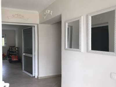 Image 5 | 3 bedroom house for sale with 551m2 of land, Bar, Coastal Montenegro 227281