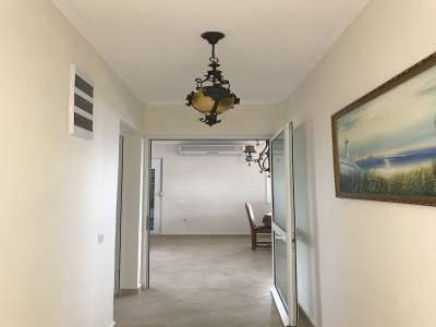 Image 6 | 3 bedroom house for sale with 551m2 of land, Bar, Coastal Montenegro 227281