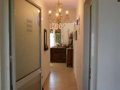 Image 9 | 3 bedroom house for sale with 551m2 of land, Bar, Coastal Montenegro 227281