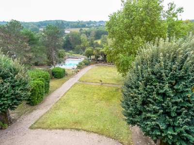 Image 2 | 7 bedroom house for sale with 0.3 hectares of land, Limoges, Haute-Vienne , Limousin 227292